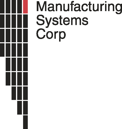 Manufacturing Systems Corp on Elioplus