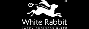White Rabbit Srl on Elioplus