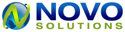 Novo Solutions, Inc. on Elioplus