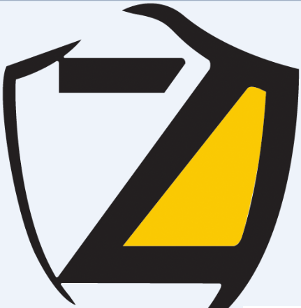 Zemana Ltd. in Elioplus