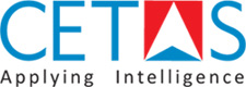CETAS Information Technology Pvt Ltd on Elioplus