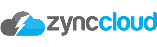 Zync Solutions Ltd on Elioplus