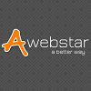 Awebstar Technologies Pte Ltd. on Elioplus