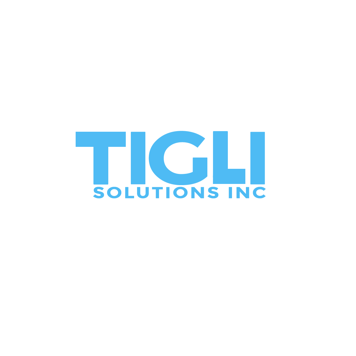 Tigli Solutions Inc on Elioplus