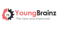 YoungBrainz Infotech  on Elioplus