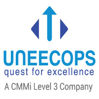 Uneecops Technologies on Elioplus