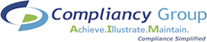 Compliancy Group on Elioplus