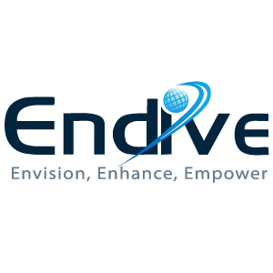 Endive Software on Elioplus