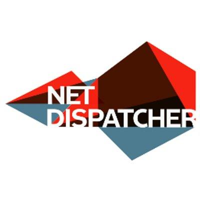 NetDispatcher in Elioplus