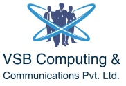 VSB Computing and Communications Pvt. Lt in Elioplus