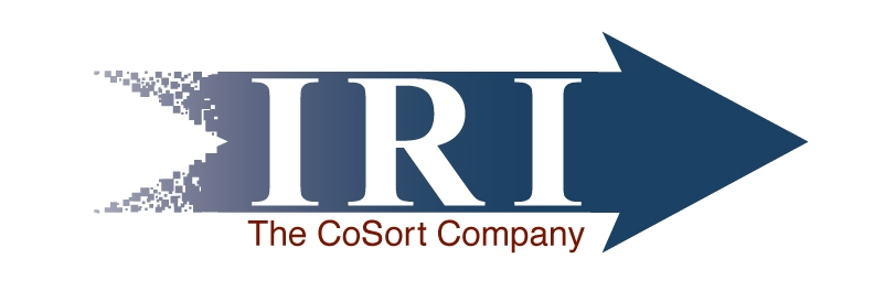 Vendor, IRI, The CoSort Company