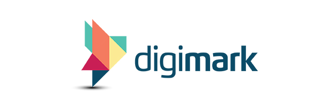 Reseller, DigiMark Ltd.
